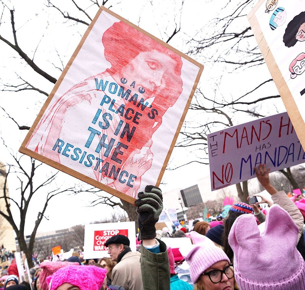 Women's_March,_Washington_DC_(31657446373).jpg