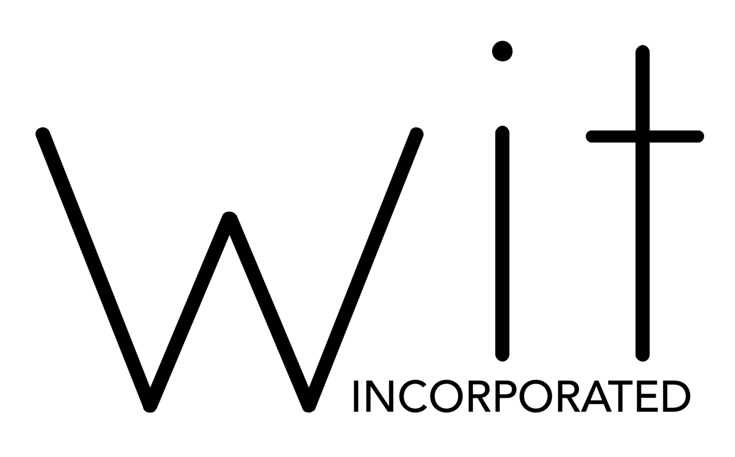 wit incorporated