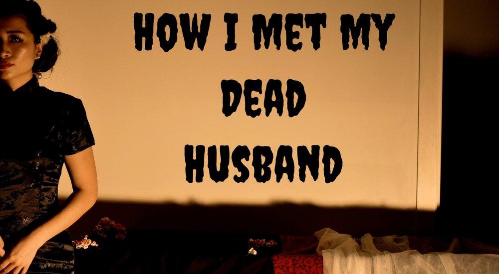 how-i-met-my-dead-husband