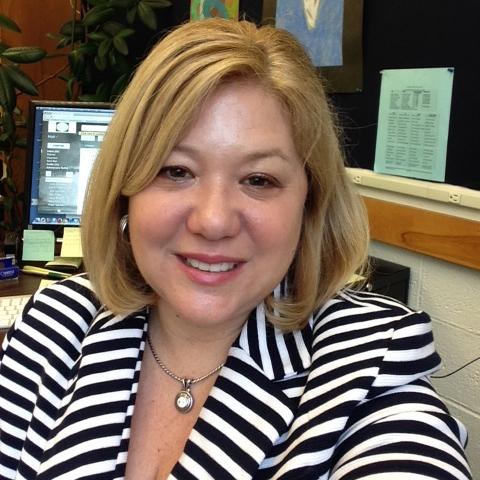 Lisa Howell.JPG