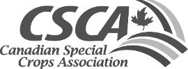 CSCA_logo.png