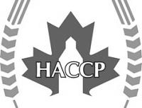 haccp color logo - web.jpg