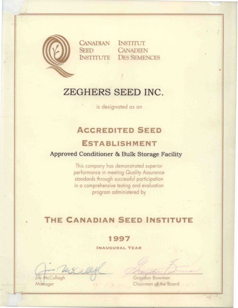 Accredited-Seed-Establishment.jpg