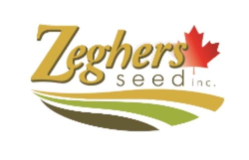 Zegher Logo 2015-01.jpg
