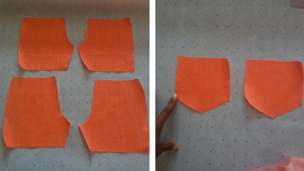 4-view-at-fabric-cut-1024x575.jpg