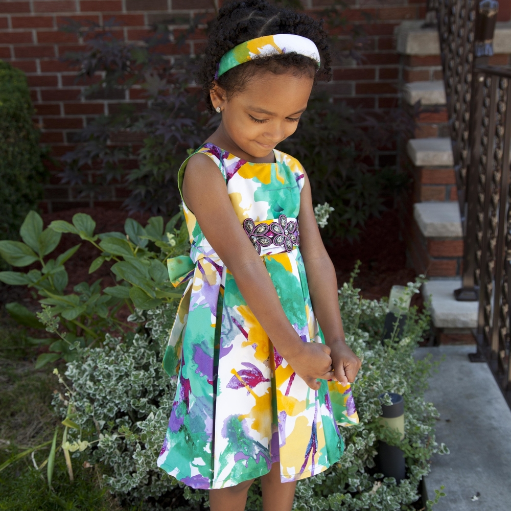 Watercolor summer dress.jpg