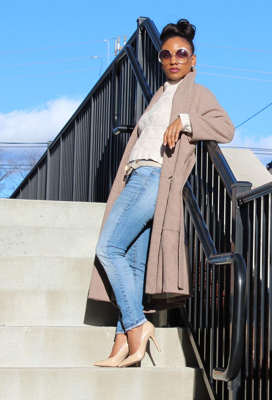 wool coat 2.jpg