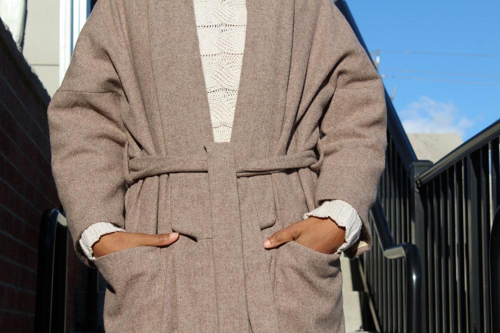wool coat 4.jpg