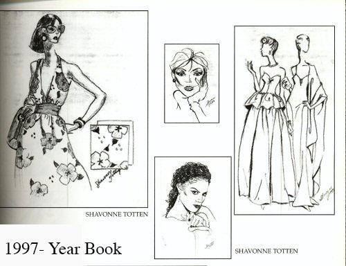 1997 year book img.jpg