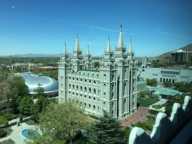 Temple-1040-621x466.jpg