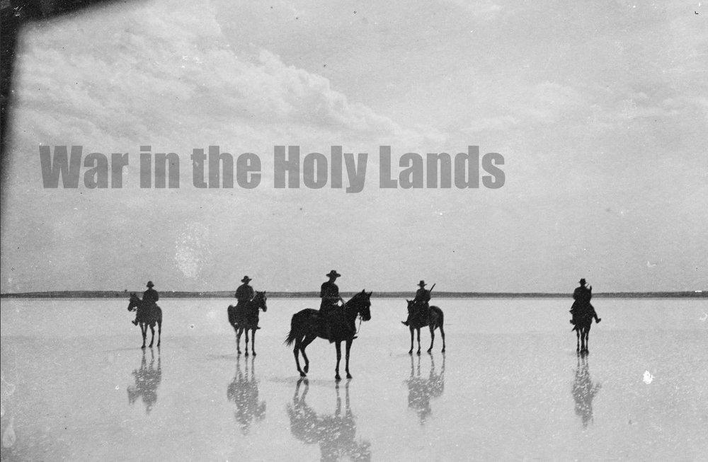 Holy_lands.JPG