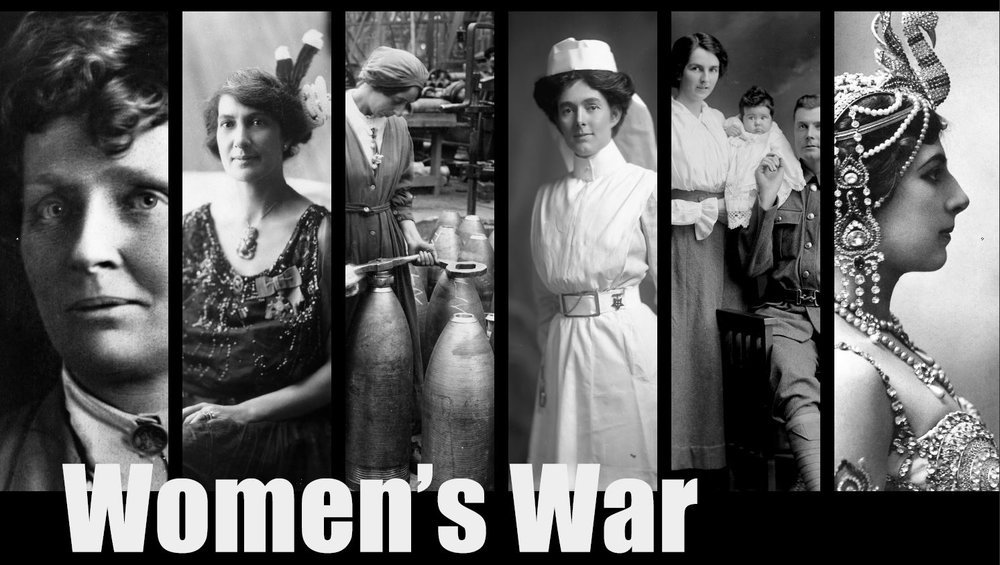 Womens_war_graphic.JPG