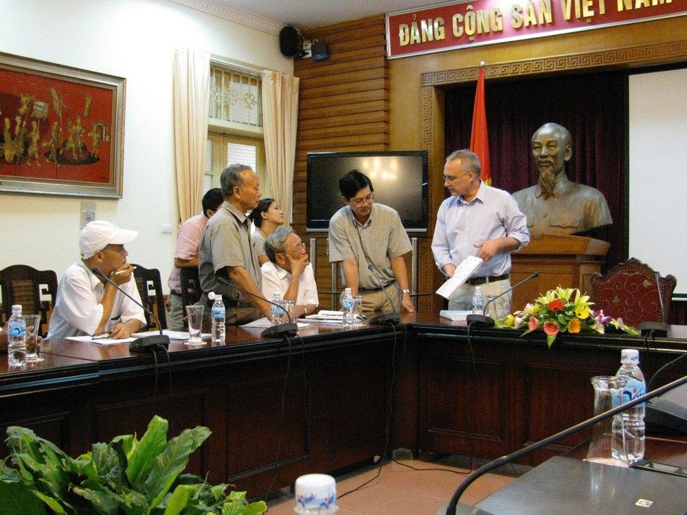 Vietnam Workshop.jpg