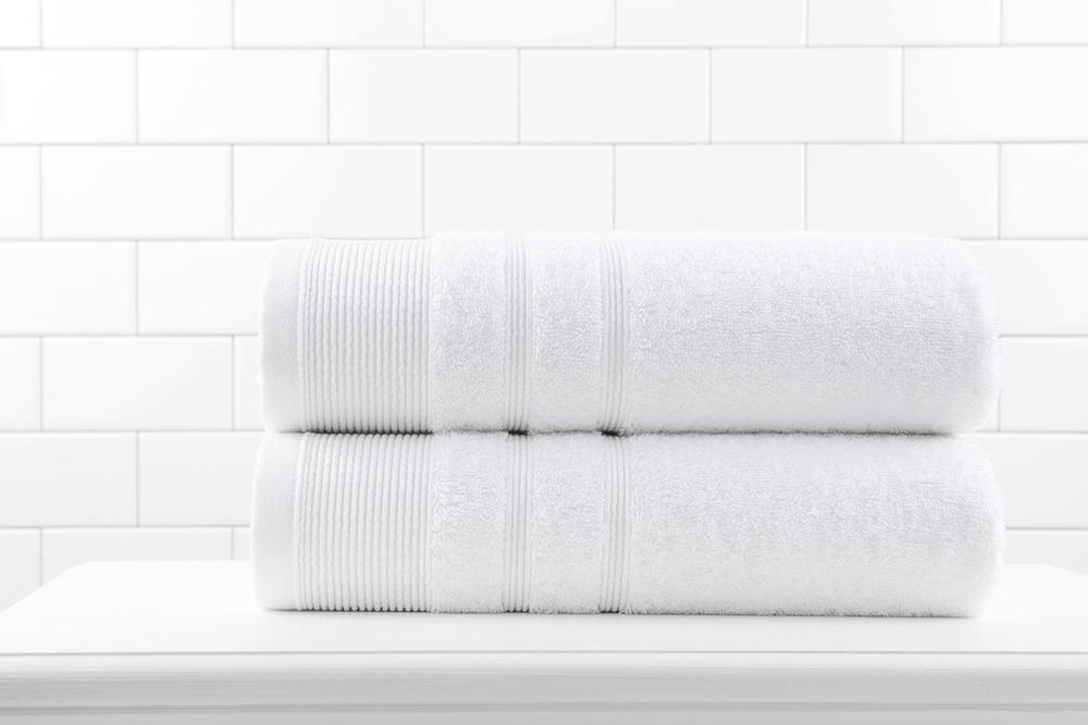 White_Ankara_Towel.jpg