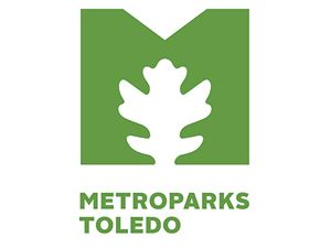 Metroparks-Logo-final.jpg