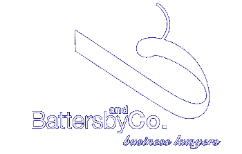 Battersby & Co
