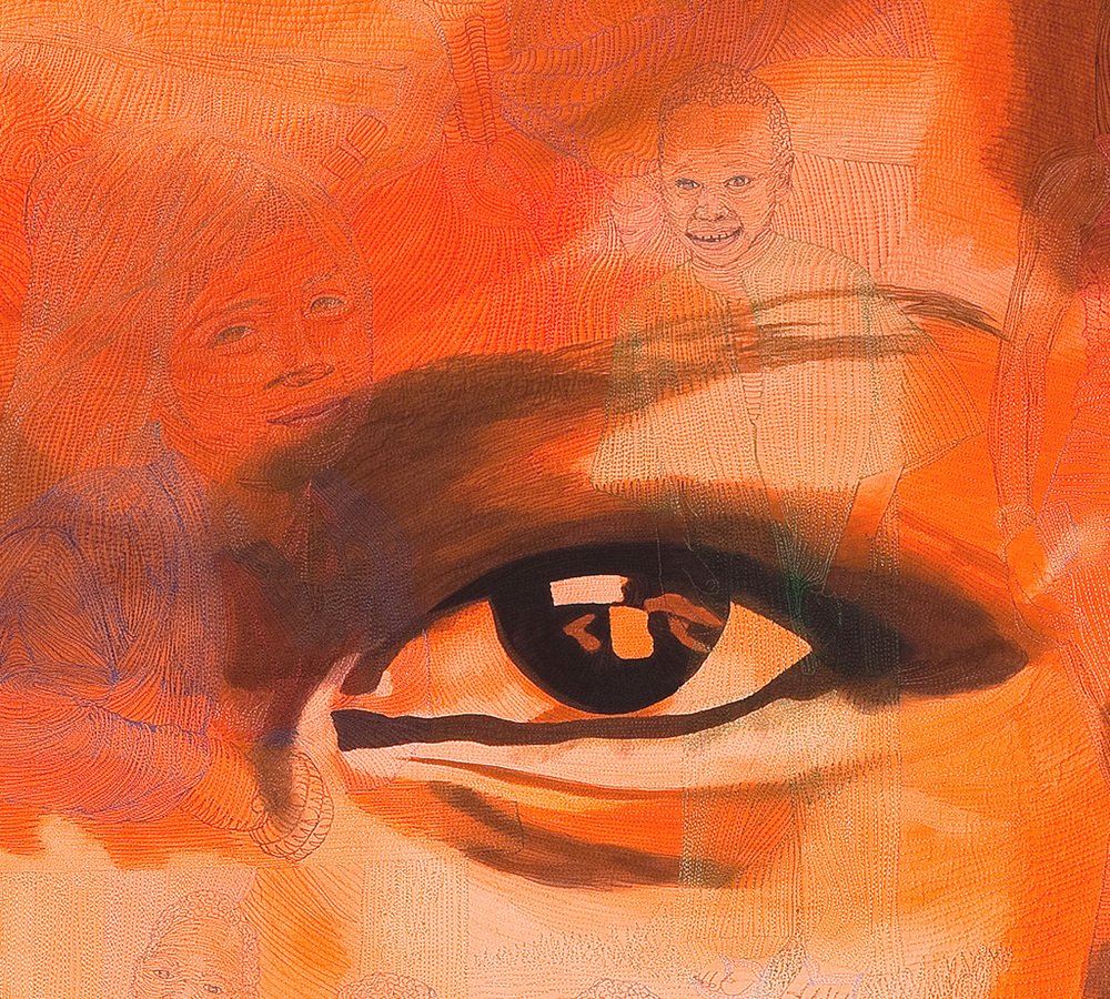 Innocene-Detail-2.jpg