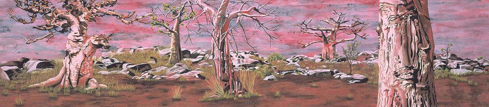 Baobab  Forest .jpg