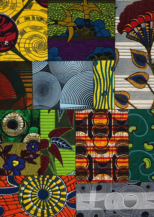 African-Fabric-Montage.jpg