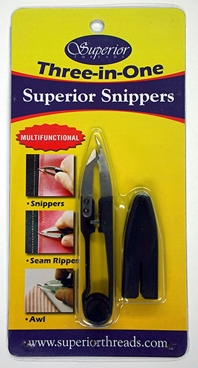 snippers-for-web.jpg