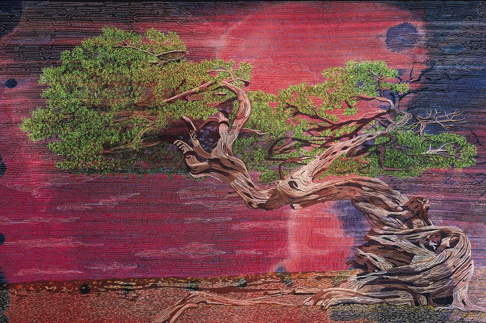 Hollis-Chatelain-Untold-Secrets-1500px.jpg
