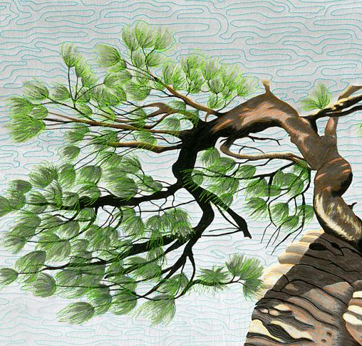 Natures-Gift-Detail.jpg