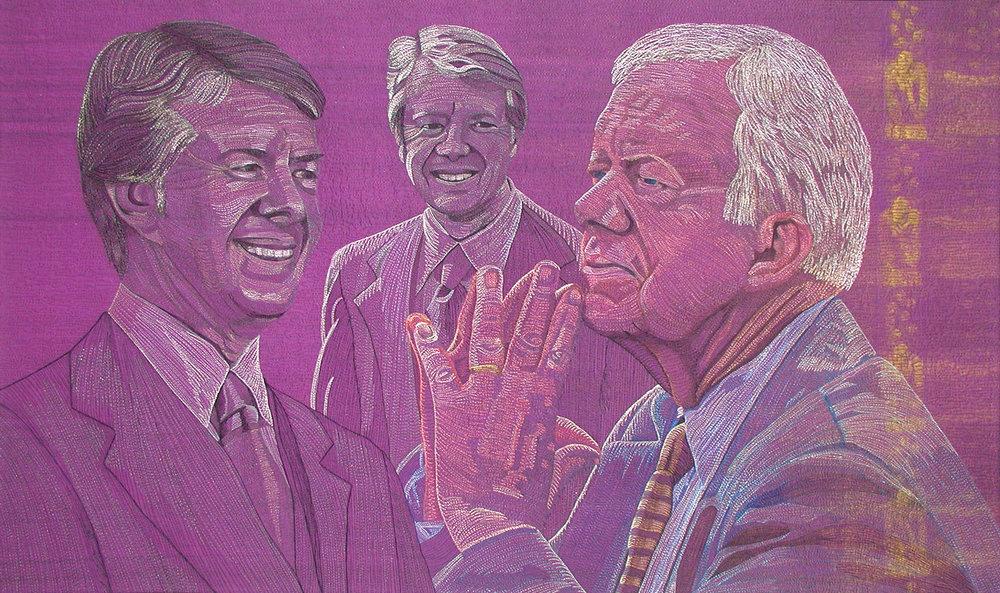 Hollis-Chatelain-Jimmy-Carter-1500px.jpg