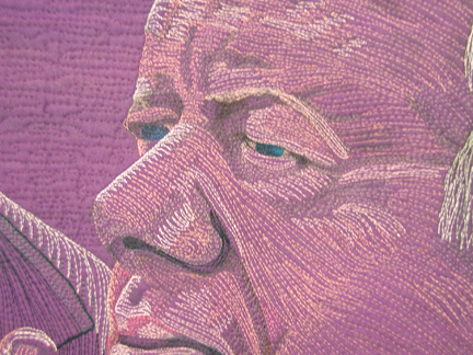Jimmy Carter detail.jpg