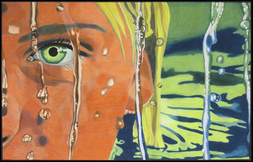 Hollis-Chatelain-Healing-Waters-1500px.jpg