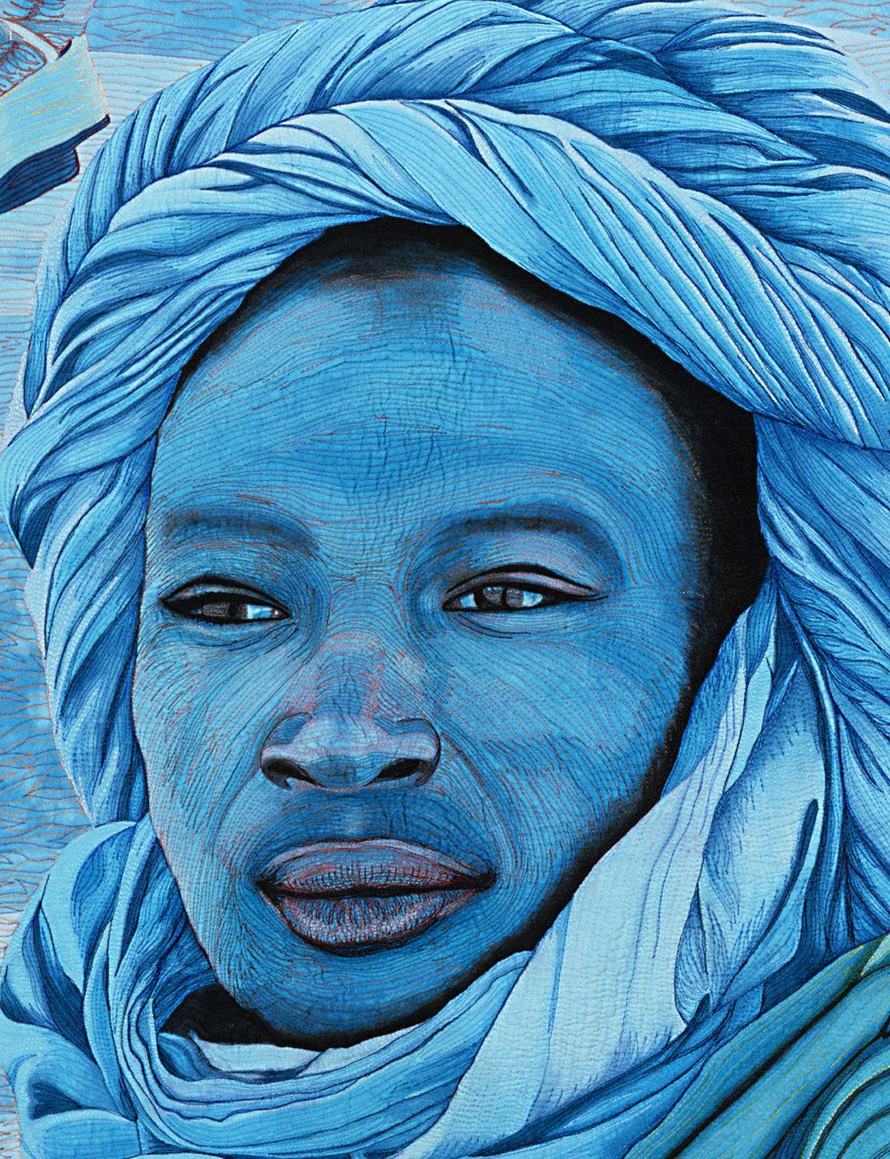 Blue-Men-detail.jpg