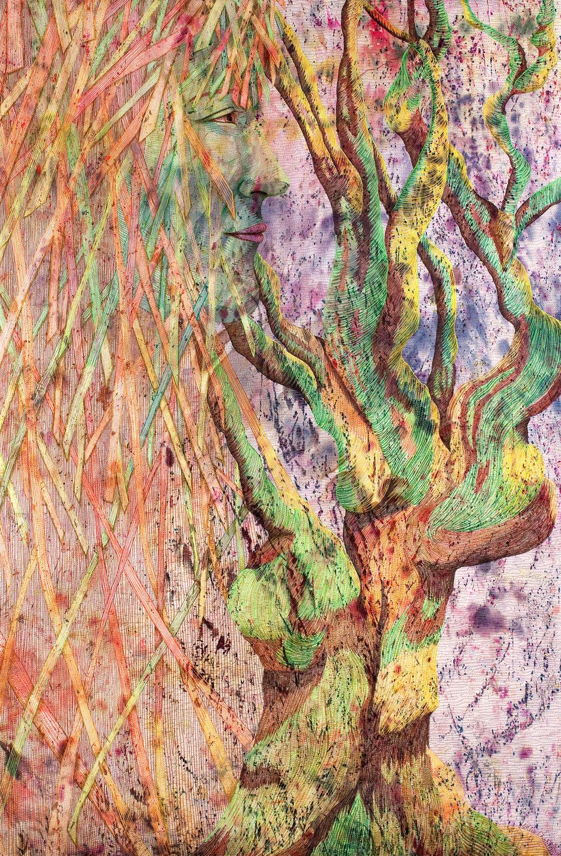 Hollis-Chatelain-Forest-Spirit-1500px.jpg