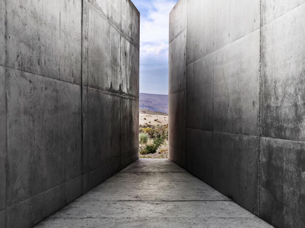 Desert Portal, 2011