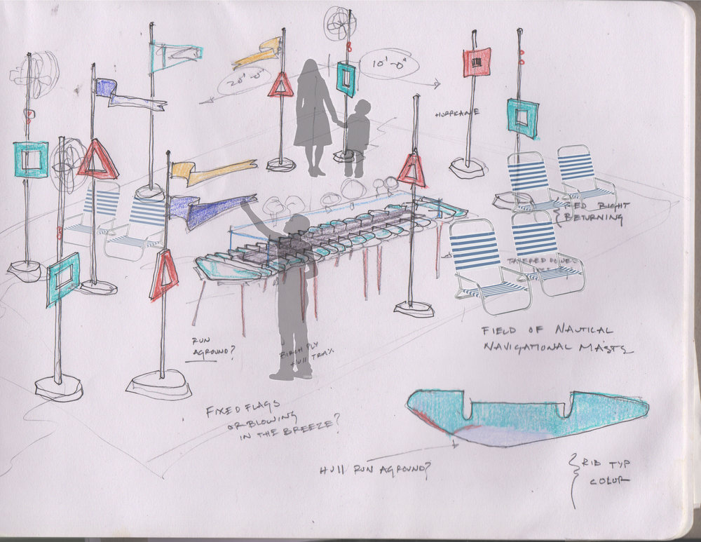 wandering masts_web.jpg