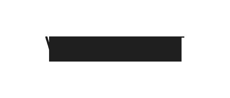 whudat.png