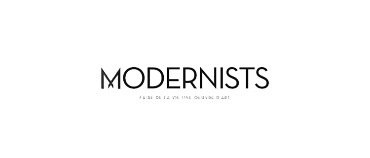 modernists.png