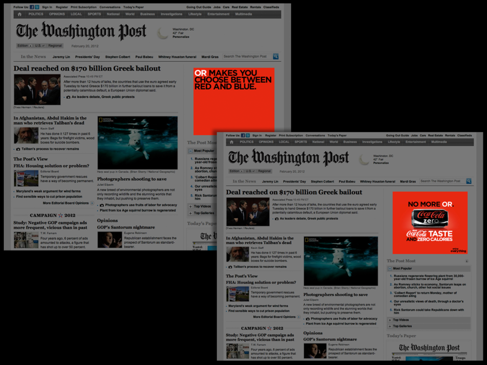 CZ_RedOrBlue_WashPost.png
