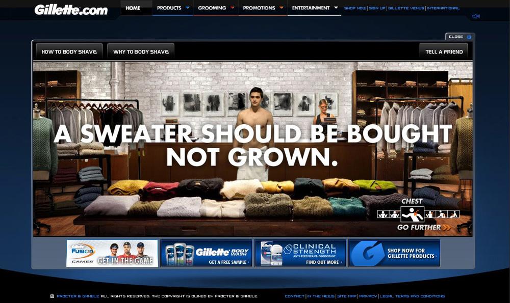 BGSweaters.jpg