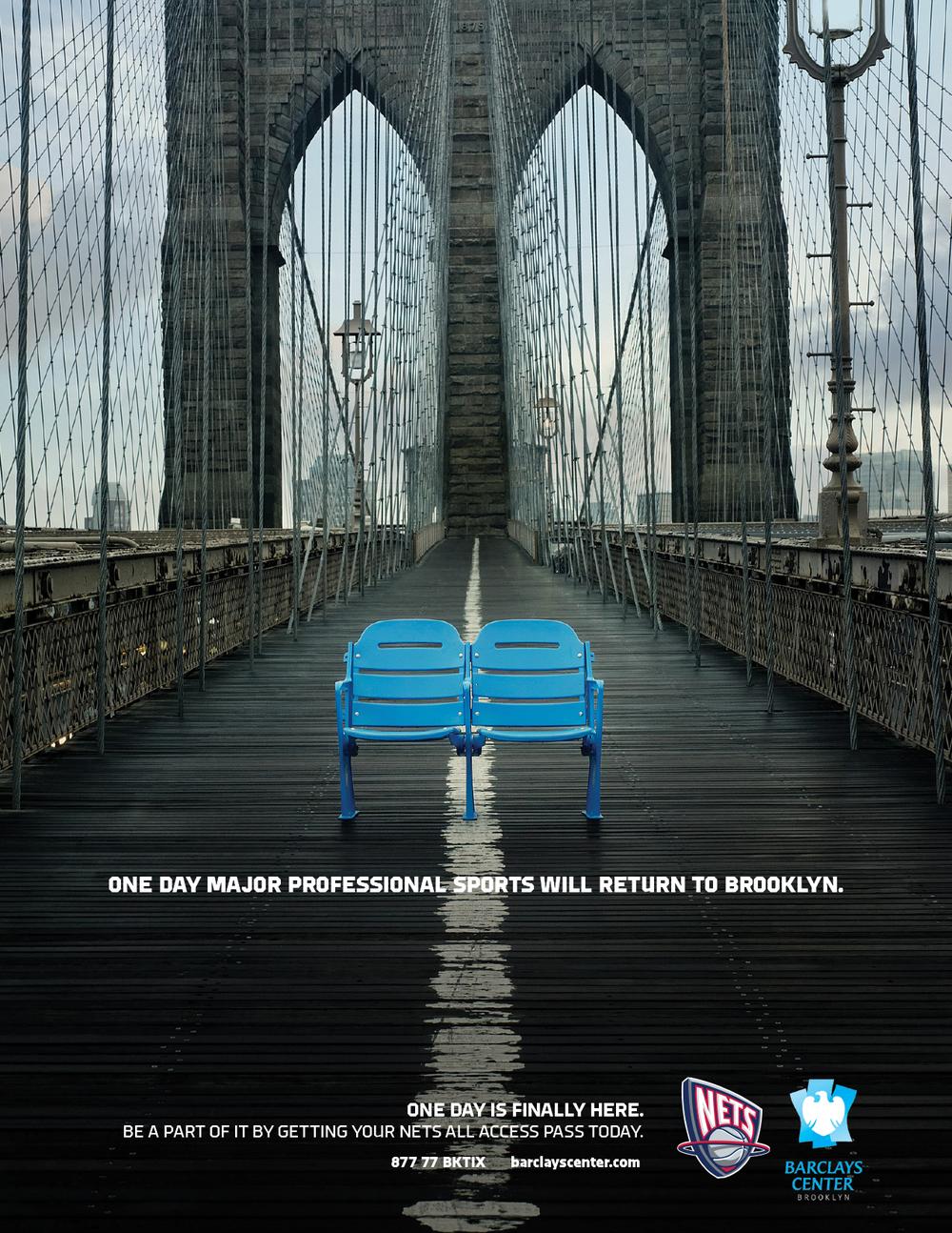 BarclayesNets_OneDay_Print.jpg