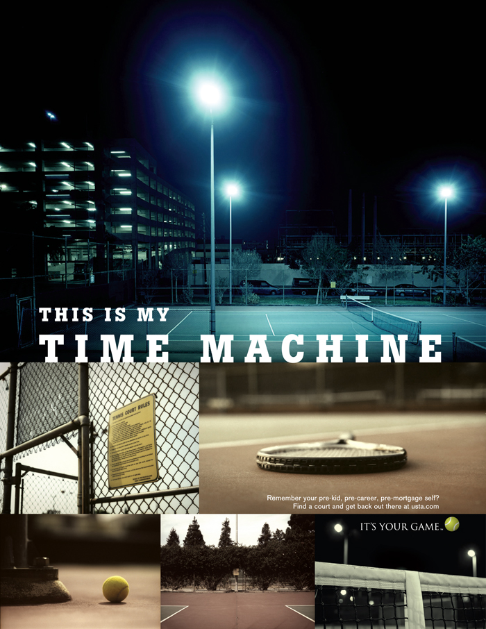 TimeMachine_op.jpg
