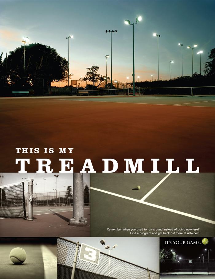Treadmill_op.jpg
