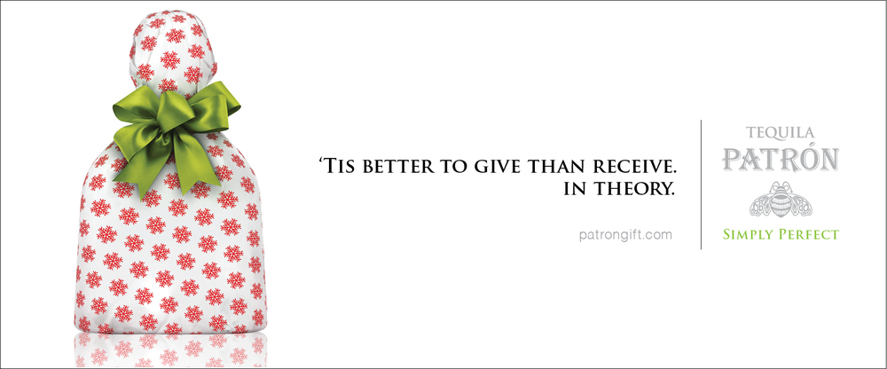 Patron_Holiday13_OOH_S_o.jpg