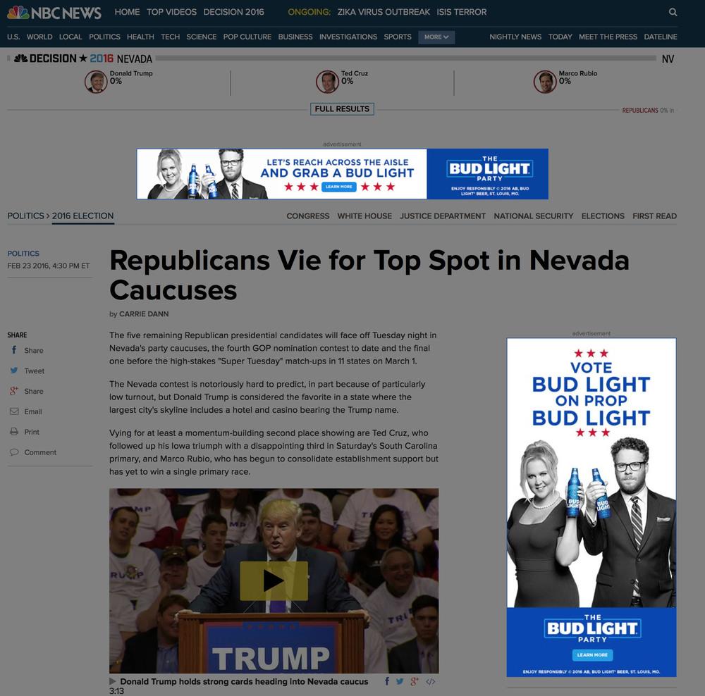BLP_NBCNews.jpg