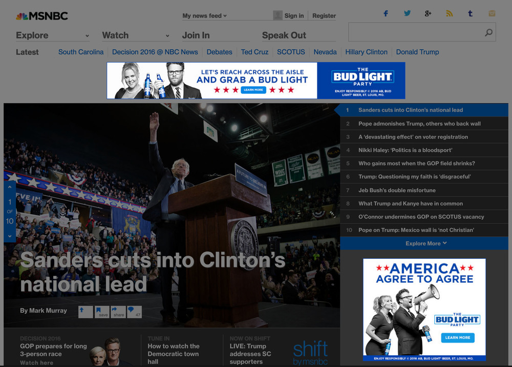 MSNBC_InSitu.jpg