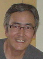 Mark tajimA