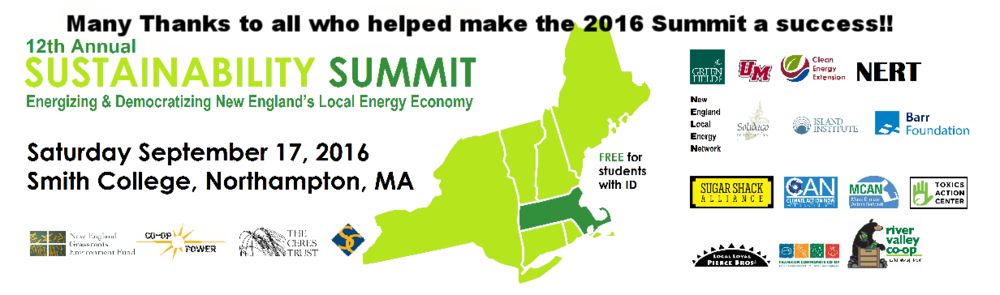 Summit Banner with logos SML for Emails.png