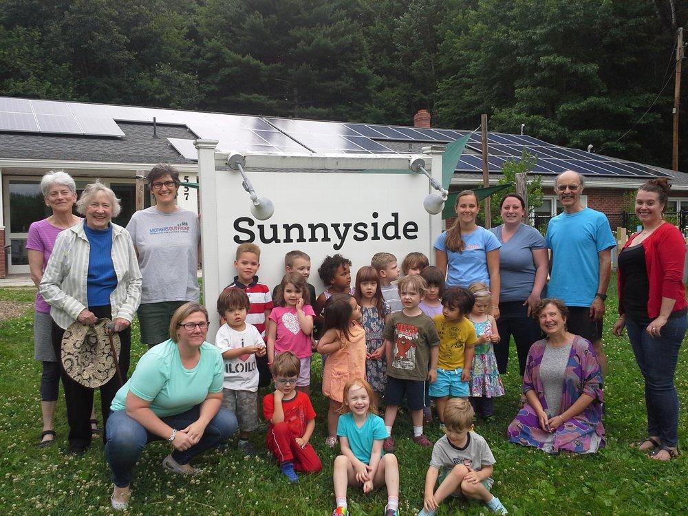 Sunnyside W Kids 1.jpg