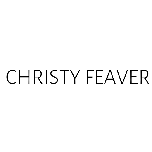CHRISTY FEAVER