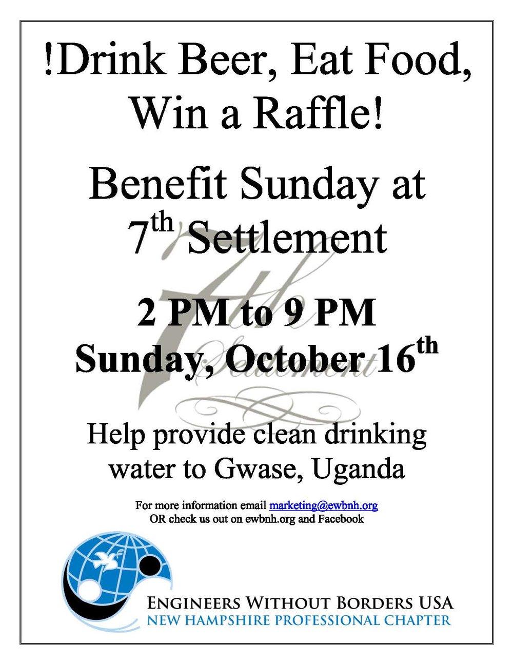 7th Settlement Flyer.jpg