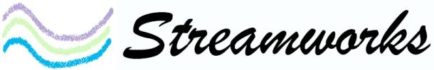 Streamworks1.jpg