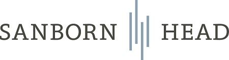 Sanborn_Head_logo.jpg